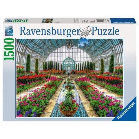 Ravensburger - 7016240