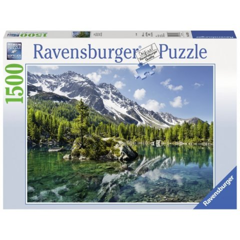 Ravensburger - 7016282