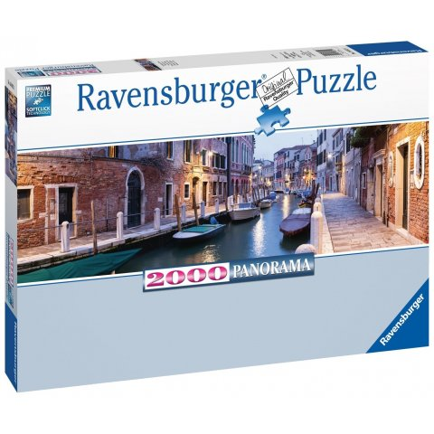 Ravensburger - 7016612