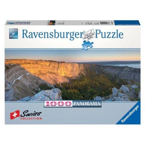 Ravensburger - 7019104