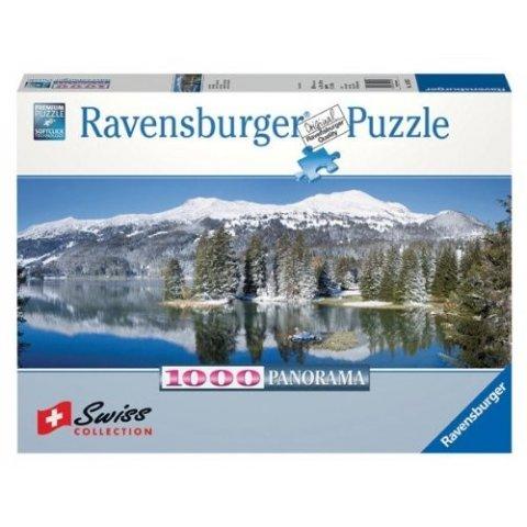 Ravensburger - 7019105