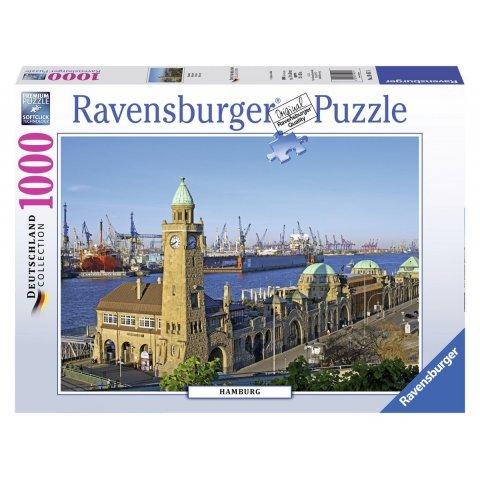 Ravensburger - 7019457