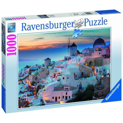 Ravensburger - 7019611