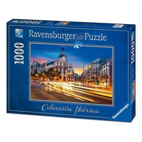 Ravensburger - 7019618