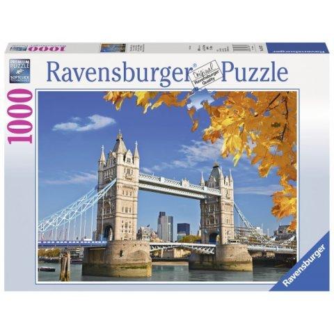 Ravensburger - 7019637