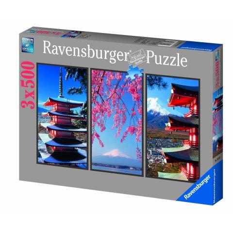 Ravensburger - 701991