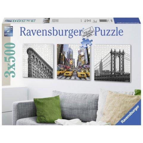 Ravensburger - 7019923