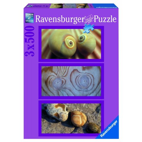 Ravensburger - 701995