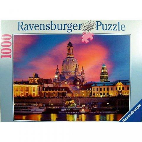 Ravensburger - 702048