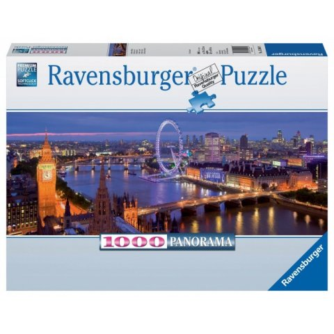 Ravensburger - 702135