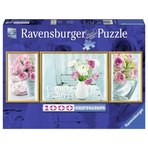 Ravensburger - 702143