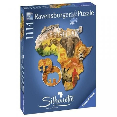 Ravensburger - 702981