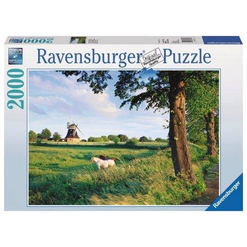Ravensburger - 704000