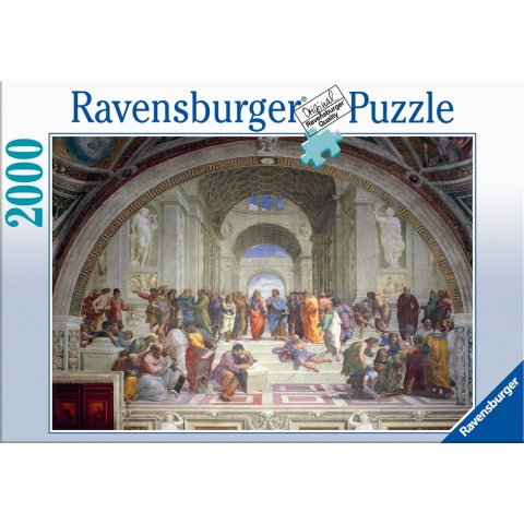 Ravensburger - 704023