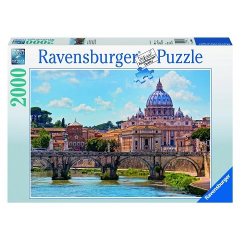 Ravensburger - 704050