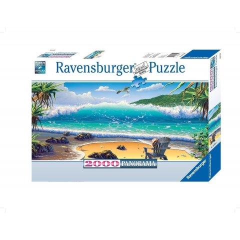 Ravensburger - 704052