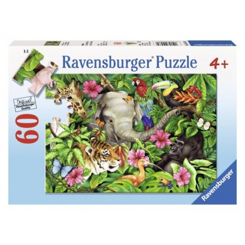 Ravensburger - 707451