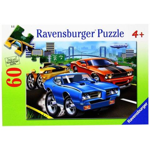 Ravensburger - 707452
