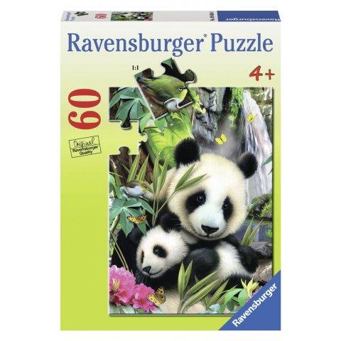 Ravensburger - 707455