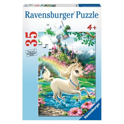 Ravensburger - 707608