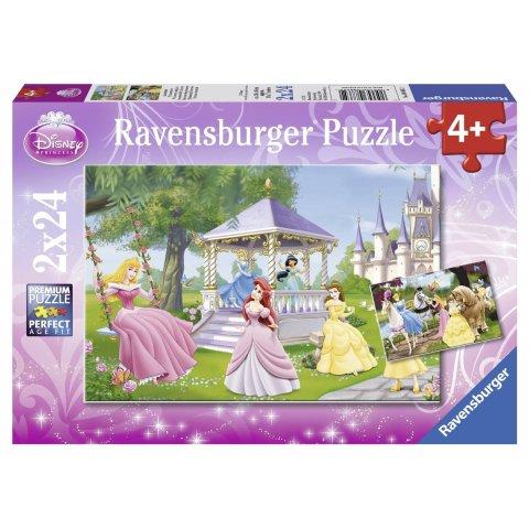 Ravensburger - 707722