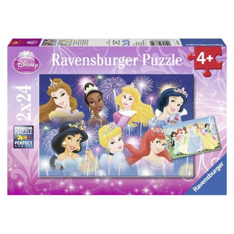 Ravensburger - 707726