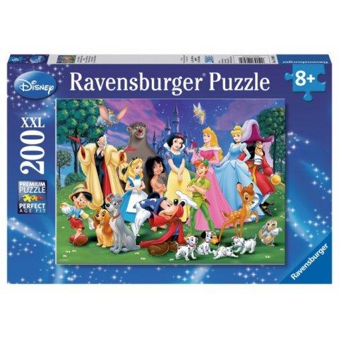 Ravensburger - 708401