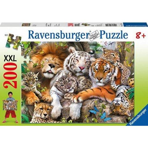 Ravensburger - 708402
