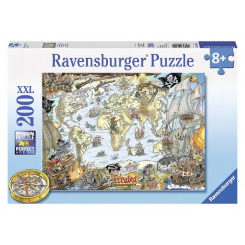 Ravensburger - 708406