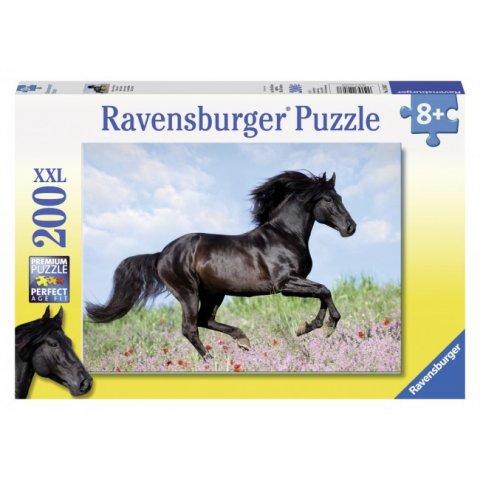 Ravensburger - 708407