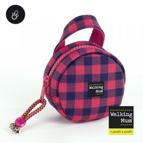 Walking Mum - 35675IB