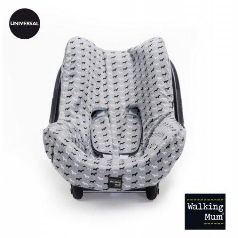 Walking Mum - 35678IB