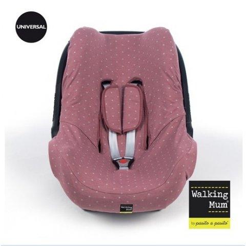 Walking Mum - 35616IB