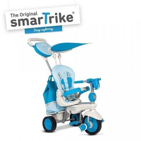 Smart Trike - 011054