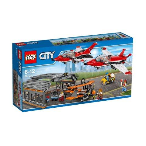Lego City - 0060103