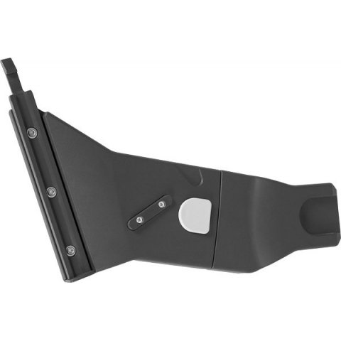 Cybex - Комбинирани адаптери за callisto