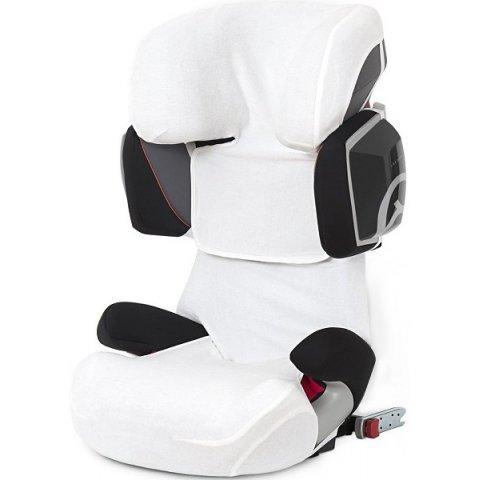 Cybex - Летен калъф за стол за кола Pallas и Solution