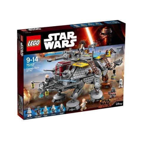 Lego Star Wars - 0075157