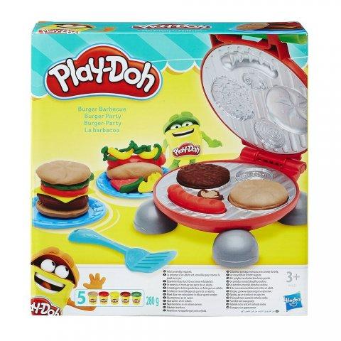 Play Doh - 033055