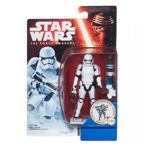 Star Wars - 033733