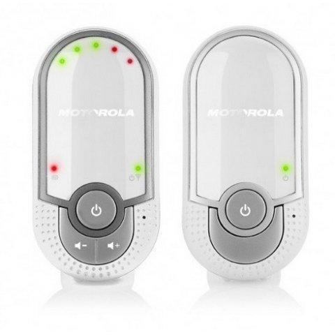 Motorola - MBP11