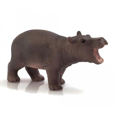 Mojo Animal Planet - 387246