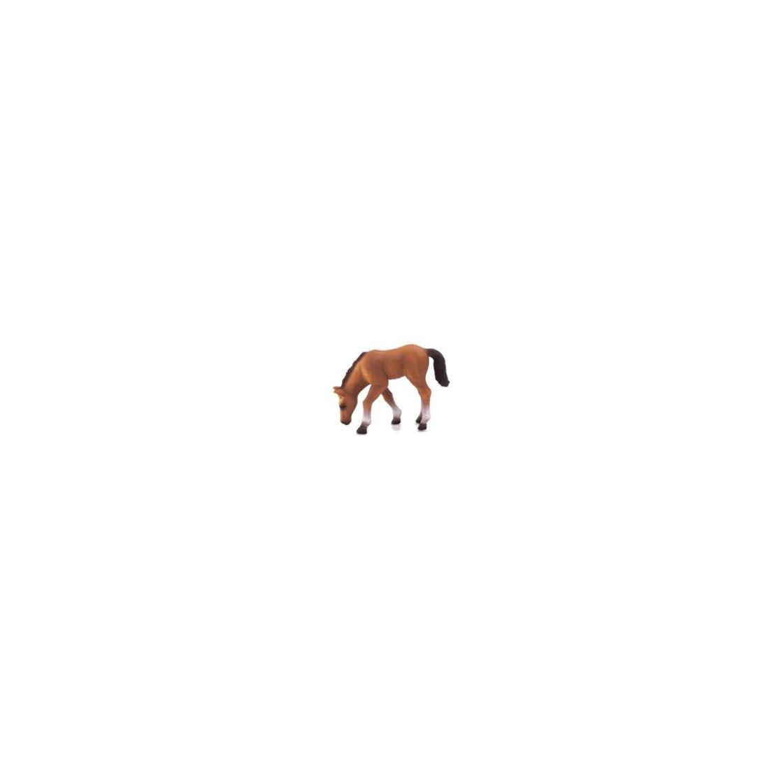 Mojo Animal Planet - 387073
