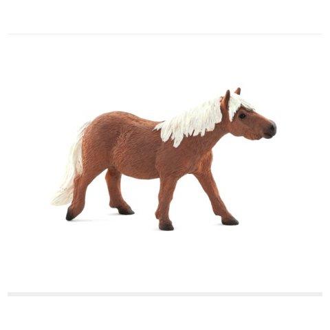 Mojo Animal Planet - 387231