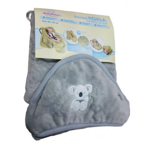 Baby Matex - 5902675043663