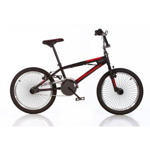 Dino Bikes - 120115639
