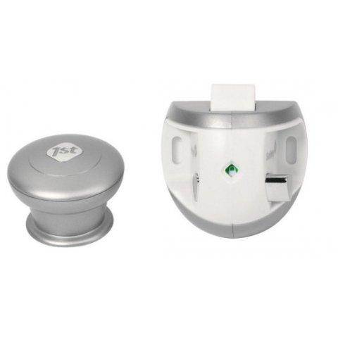 Safety - ST-33110024