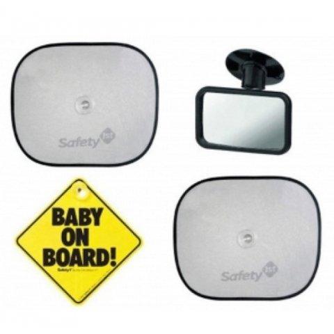 Safety - ST-33110044