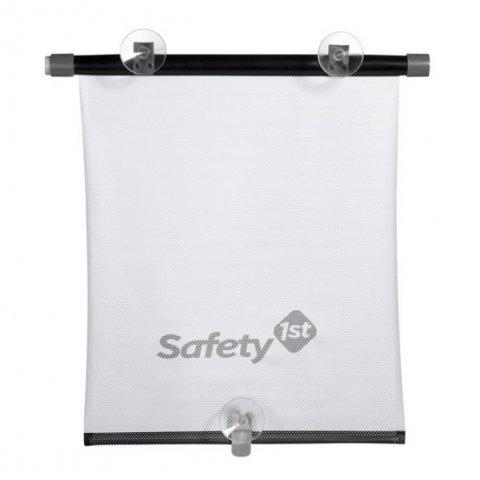 Safety - ST-38046760