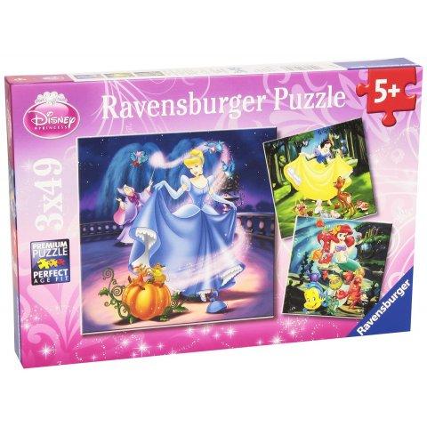Ravensburger - 700603